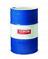 Teboil Fluid TO-4 SAE 50 216,5 л